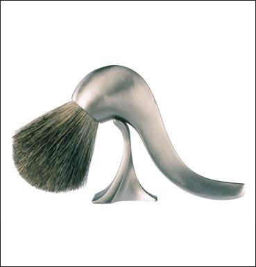 Shaving sets